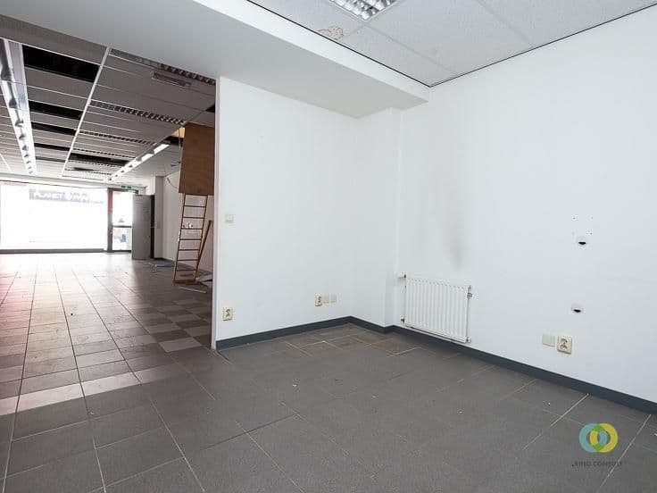 Office or business for sale in Vilvoorde