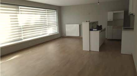 Apartment<span>110</span>m² for rent Schaarbeek