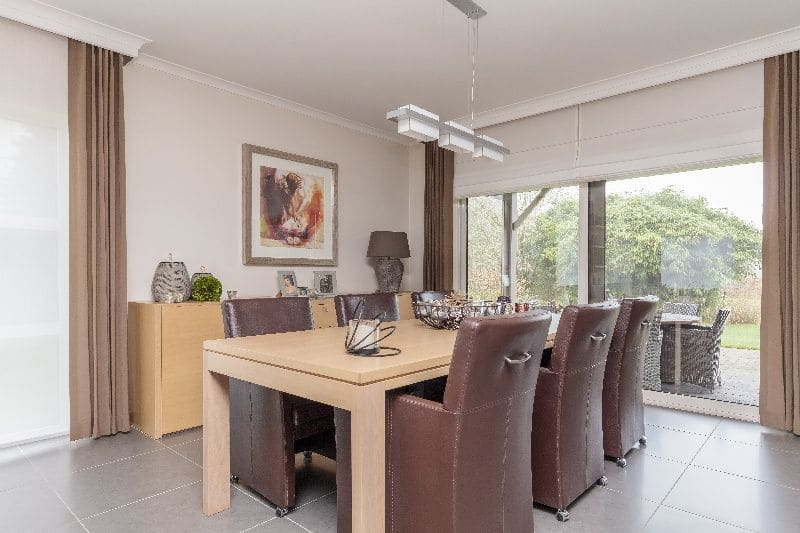 House for sale in Puurs