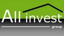 All Invest, agence immobiliere Mons