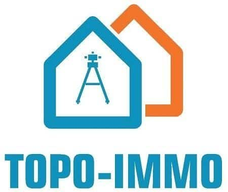 Landmeetkantoor Topo-Immo, real estate agency Denderhoutem