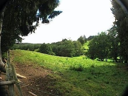 Land for rent Bellevaux Ligneuville