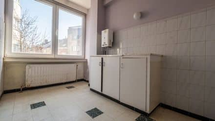 Apartment<span>62</span>m² for rent