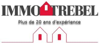 Immo Trebel, agence immobiliere Fleurus