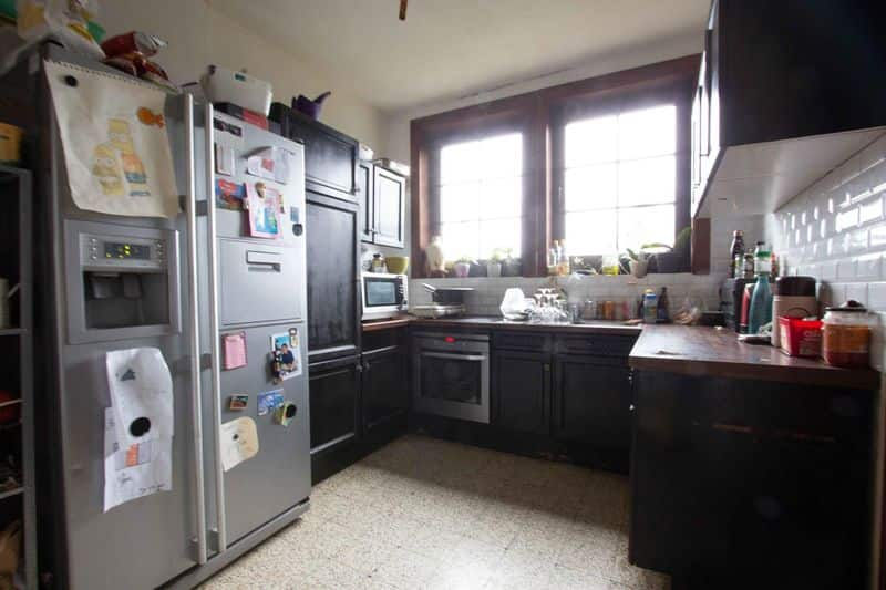 House for sale in Pont A Celles