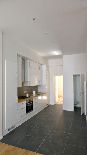 Investment property for sale in Sint Gillis