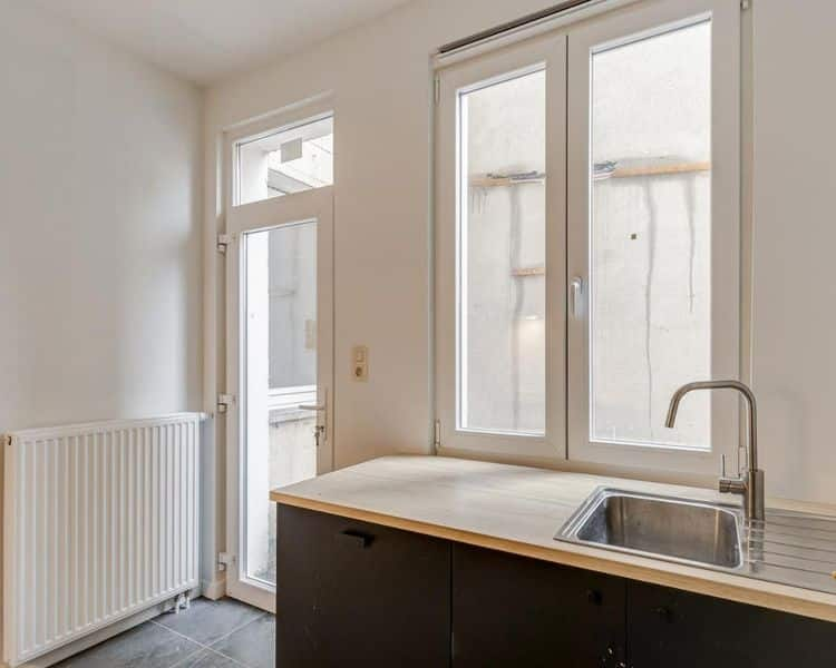 Ground floor flat for sale in Borgerhout