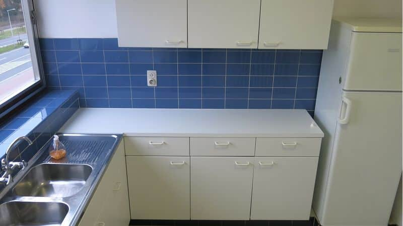 Appartement te koop in Sint Michiels