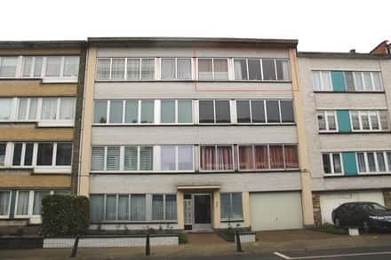 Apartment<span>74</span>m² for rent Drogenbos