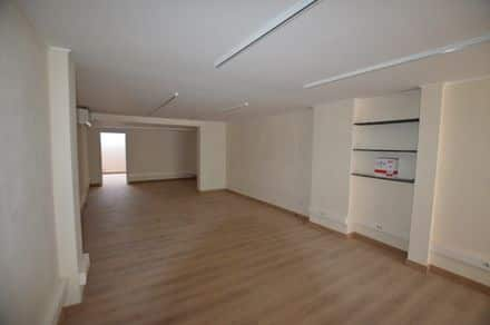 Office or business<span>80</span>m² for rent