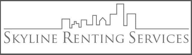 Skyline Renting Services, agence immobiliere Oudergem
