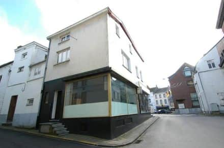 Shop<span>103</span>m² for rent