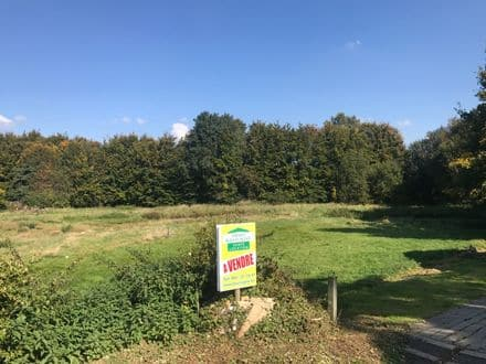 Building land<span>7872</span>m² for rent