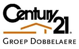 Century 21   Groep Dobbelaere, real estate agency Mechelen
