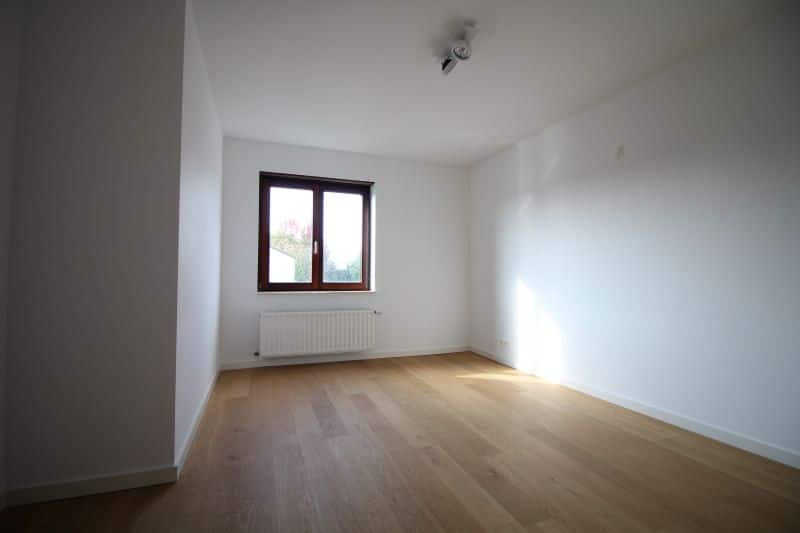 House for rent in Ghlin