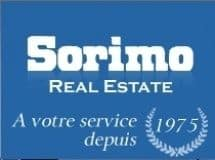 Sorimo, real estate agency Woluwe St Pierre