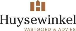 Huysewinkel - Gent, agence immobiliere Gent