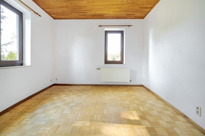 House for sale in Louveigne