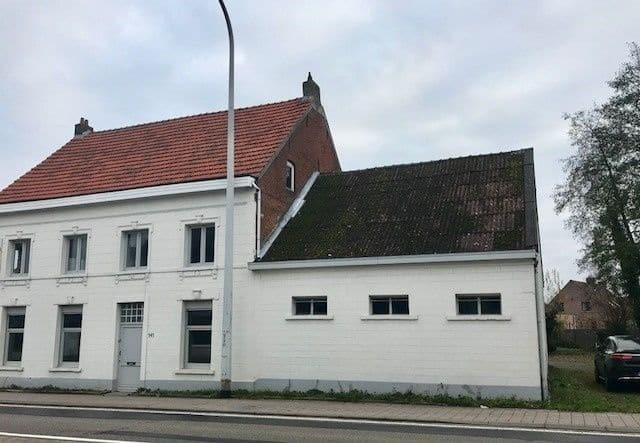 House for sale in Kontich