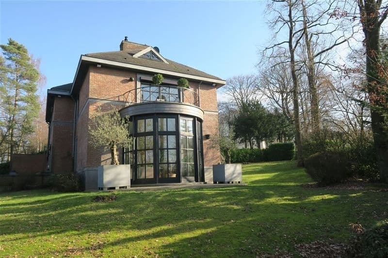 Immobilier  Belle Maison Faades Style Moderne