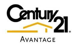 Century21 Avantage, agence immobiliere Frameries