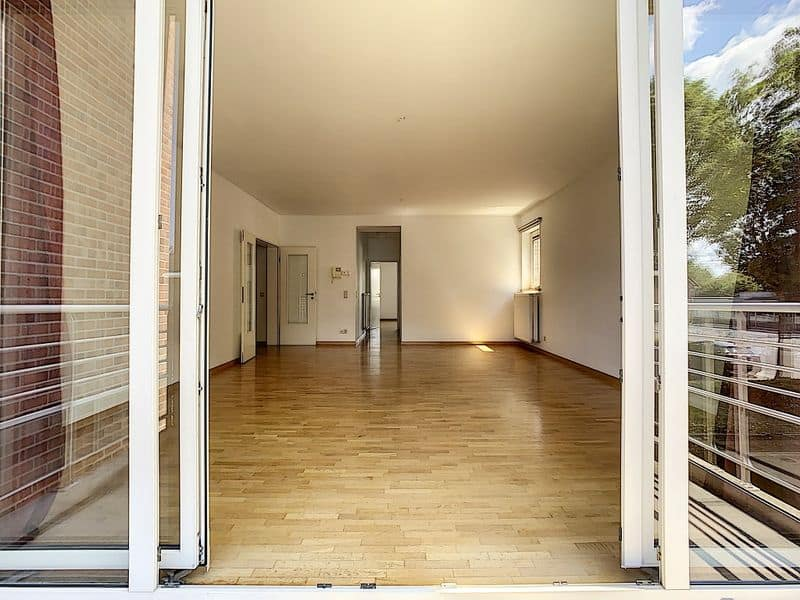 Appartement à vendre à Waterloo