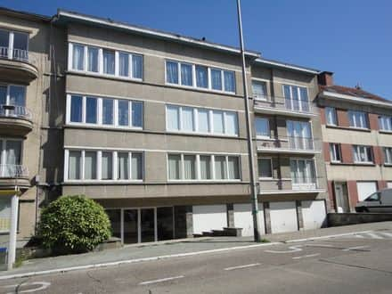 Apartment<span>75</span>m² for rent Strombeek Bever