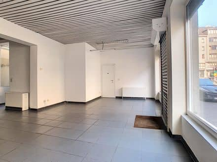 Office or business<span>88</span>m² for rent