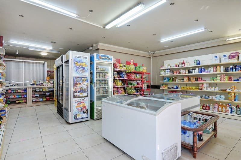 Business for sale in Tongerlo