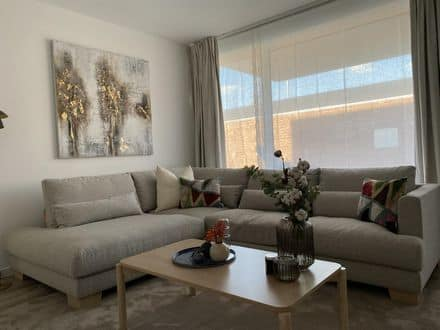 Apartment<span>67</span>m² for rent Evere