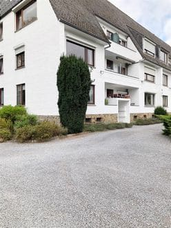 Apartment<span>90</span>m² for rent Wepion
