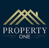 Property One, agence immobiliere Uccle