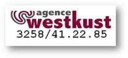 Agence Westkust, agence immobiliere De Panne