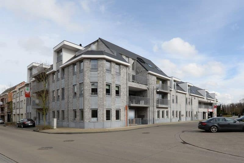 Apartment for sale in Schriek