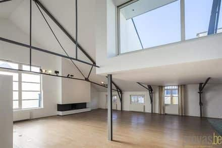 Office<span>550</span>m² for rent