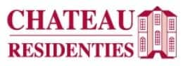 Chateau Residenties, agence immobiliere Oostende