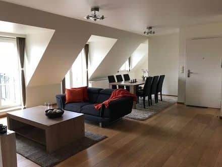 Apartment<span>97</span>m² for rent