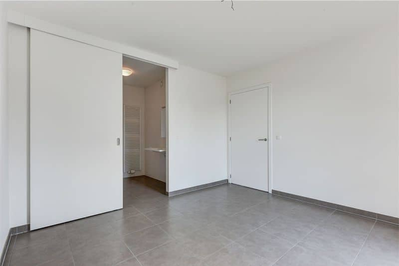 Studio flat for sale in Duffel