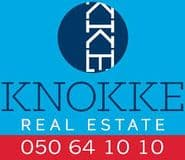 Knokke Real Estate, real estate agency Knokke-Heist