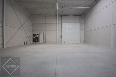 Industrial building<span>144</span>m² for rent
