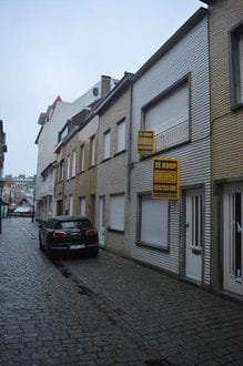 House<span>51</span>m² for rent