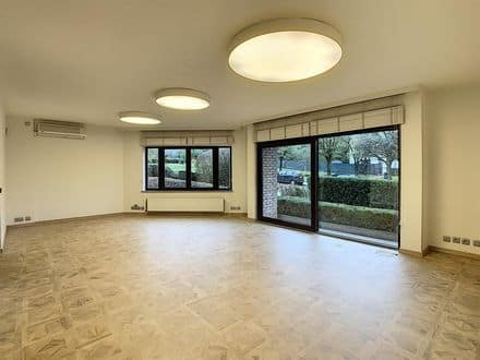 Apartment<span>120</span>m² for rent Sint Pieters Woluwe