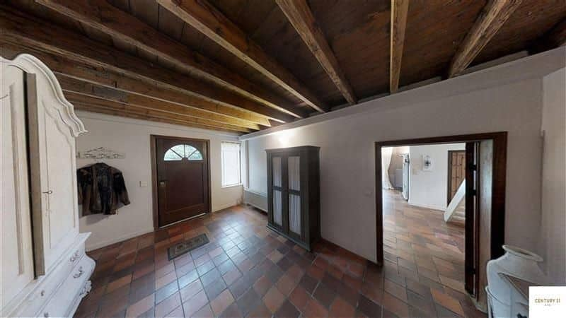 Farmhouse for sale in Asse