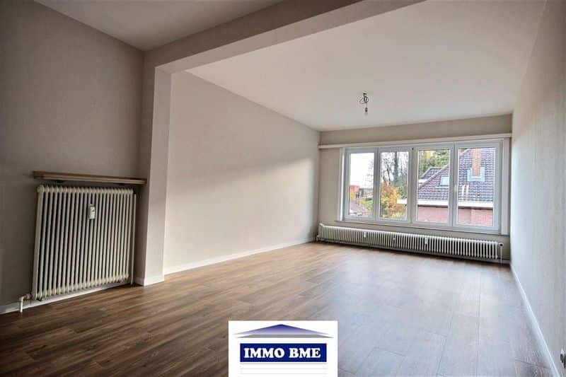 Special property for sale in Tubize