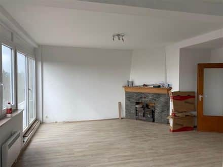 Apartment<span>82</span>m² for rent Chatelet