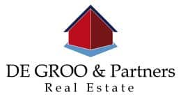 De Groo & Partners Real Estate, agence immobiliere Etterbeek