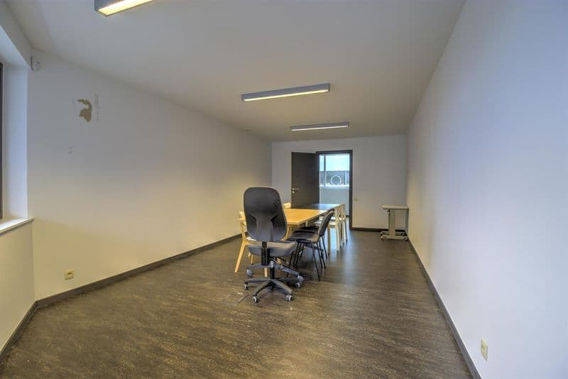 Office or business for rent in Sprimont