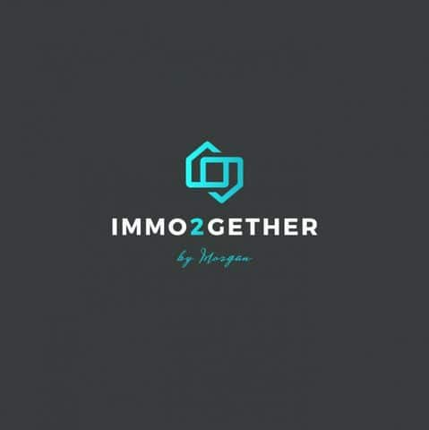 Immo2Gether, agence immobiliere Ixelles