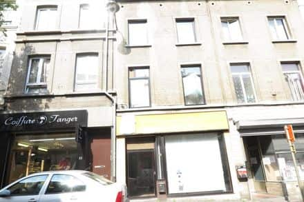 Shop<span>200</span>m² for rent