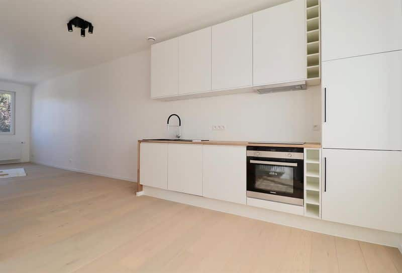Apartment for sale in Gentbrugge